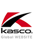 kasco Global Web Site